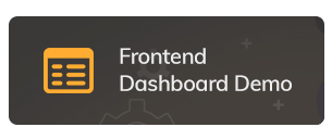 Frontend Post Submission Manager - 4