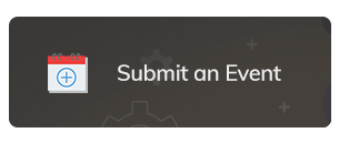 Frontend Post Submission Manager - 6