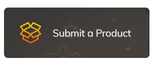 Frontend Post Submission Manager - 5